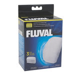 Fluval 105/205 & 305/405 Polishing Pad