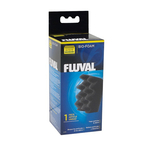 Fluval 106  206 306 & 406 Bio Foam
