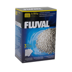 You may also like this Fluval Ammonia Remover 540g 3 x 180g Bags