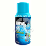 You may also like this Fluval Aqua Plus