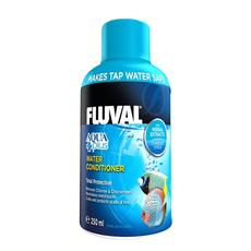 Fluval Aqua Plus  2