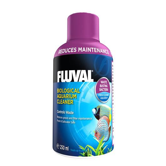 Fluval Biological Aquarium Cleaner 1