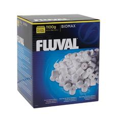 Fluval Biomax Bio Rings 2