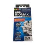 Fluval Biomax For U2 U3 U4 Filters 110g