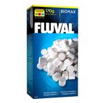 Fluval Biomax For U2 U3 U4 Filters 170g