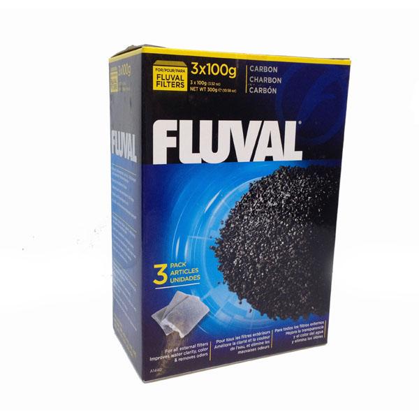 Fluval Carbon 1