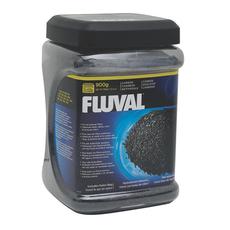 Fluval Carbon 2