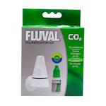 Fluval Co2 Indicator Kit
