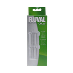 Fluval Diffuser For Co2
