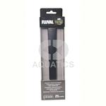 Fluval Edge 25 watt Heater