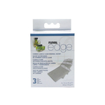 Fluval Edge Carbon Sachets 3x 45g