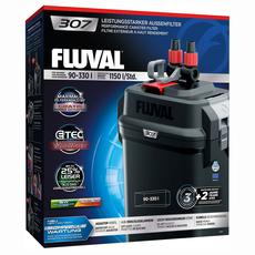 Fluval External Aquarium Filter 3