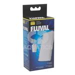 Fluval Foam Block Insert  104/5/6, 204/5/6, 304/5/6, 404/5/6