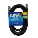 Fluval External Filter Ribbed Hosing
