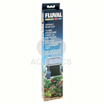 Fluval External Filter Spray Bar Kit