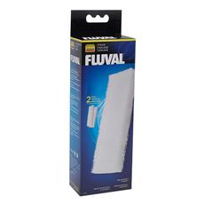 Fluval Foam Block Insert  104/5/6, 204/5/6, 304/5/6, 404/5/6 2