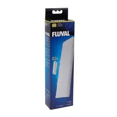 Fluval Foam Block Insert  104/5/6, 204/5/6, 304/5/6, 404/5/6 3