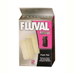 Fluval Mini Filter Foams 2 pack