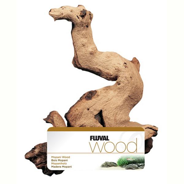 Fluval Mopani Driftwood 1
