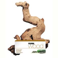 Fluval Mopani Driftwood 2