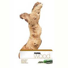 Fluval Mopani Driftwood 3