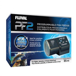 Fluval PF2 Auto Fish Feeder