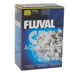 Fluval Pre Filter Media 750g