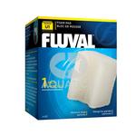 Fluval U1 U2 U3 & U4 Filter Foams