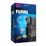 Fluval U Series Internal Aquarium Filter