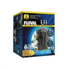 Fluval U Series Internal Filter 2