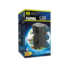 Fluval U Series Internal Filter 3