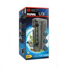 Fluval U Series Internal Filter 4