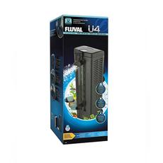 Fluval U Series Internal Filter 5