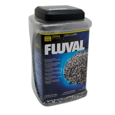 Fluval Zeo Carb 2