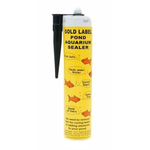 Gold Label Under Water Sealant 290ml