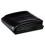 Gordon Low PVC Pond Liner