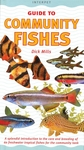 Guide To Community Fishes Book