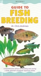 Guide To Fish Breeding Book