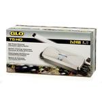 Hagen Glo T5 Electronic Double Ballast