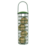 Harrisons Fat ball feeder Cage Standard