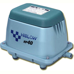 Hi Blow Pond Air Pump