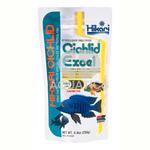 Hikari Cichlid Excel Fish Food