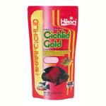 Hikari Cichlid Gold Fish Food