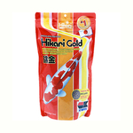 You may also like this Hikari Gold Pond Fish Food