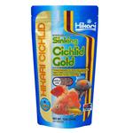 Hikari Cichlid Gold Sinking Pellet