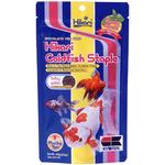 Hikari Goldfish Staple Baby Pellet 100g