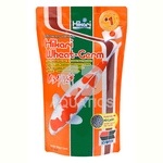 Hikari Wheatgerm Pond Fish Food