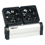 You may also like this Hobby Aquarium Cooling Fans