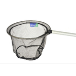 Hozelock 20cm Fish Net With 1 mtr Handle