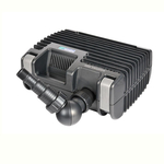 Hozelock Aquaforce Pond Pump